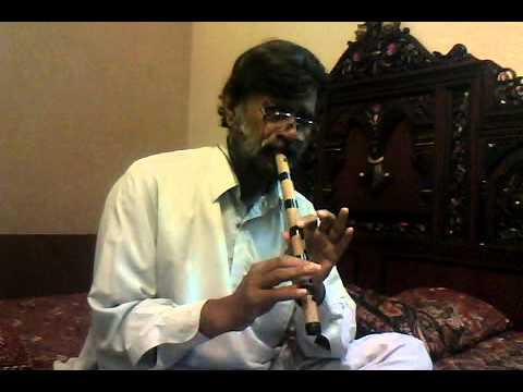 Lathe di chadar utte saleti rang mahiya punjabi