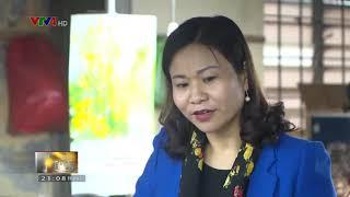 Bản tin thời sự tiếng Việt 21h - 21/02/2018