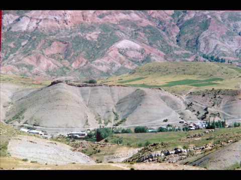 mustafa küçük köse dağı ,korkut köyü,beydağı