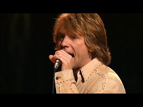Bon Jovi - This Left Feels Right Live 2004 (full Concert) video