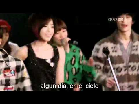 Dream High Sub Español video