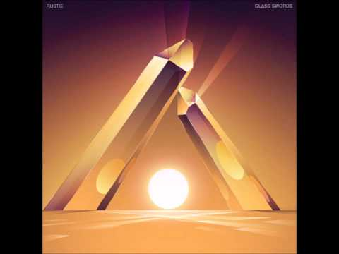 Rustie - After Light