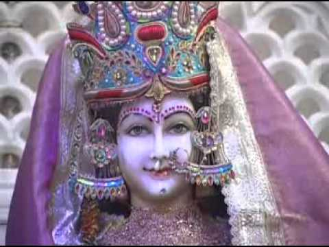 Radhe Radhe Bol, Balram Vashisht video