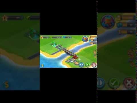 city island airplane  2016 обзор игры андроид game rewiew android//