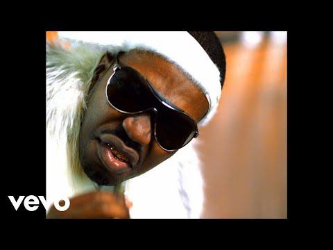 Three 6 Mafia  Ba Mama ft La Chat