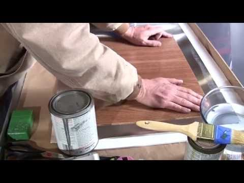 Stainless Steel Appliances For Under $100.00 - Believe It!  How To