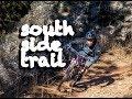 South Side Trail - Susanville, CA - W/CRASH