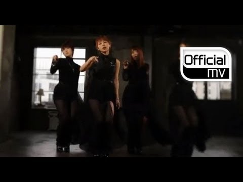 Be with you(내 맘은 죽어가요) (Drama Ver.) (feat. SPEED) MV