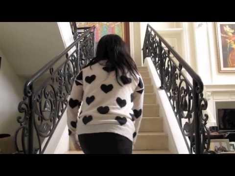 Lingsir Wengi 2 video