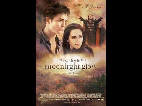 Movie trailer downloads twilight