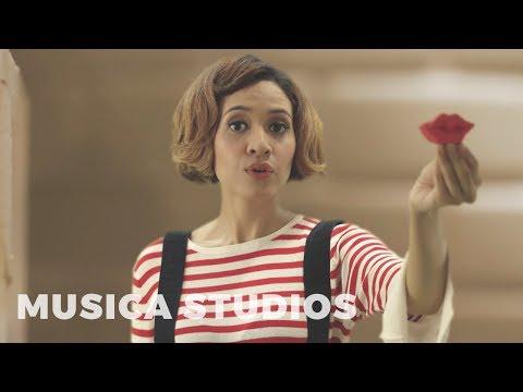 download lagu Dea - Cinta 99% Teaser gratis