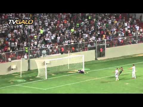 30/08/2014 Após grande campanha, Galinho fica com o vice-campeonato da Taça BH