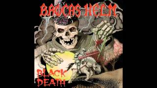 Watch Brocas Helm Prophets Scream video