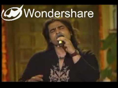 Shafqat Amanat Ali - Ye Hausla Live