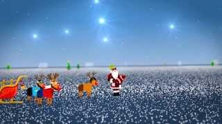 Božić u Remetincu