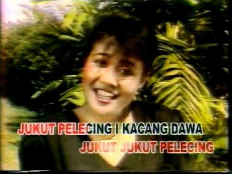 Jukut Pelecing - Lagu Bali Tempo Dulu