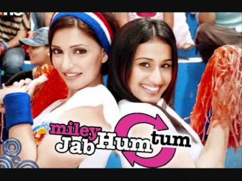Tum Se Hi With Miley Jab Hum Tum video