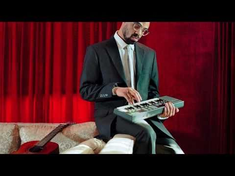 Bilal - Who Are You Music Videos
