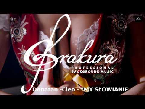 Donatan-Cleo -