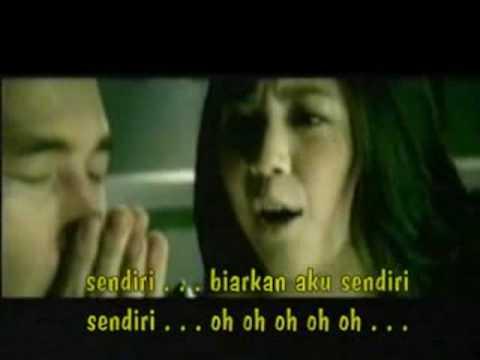 download lagu Sherina Sendiri gratis