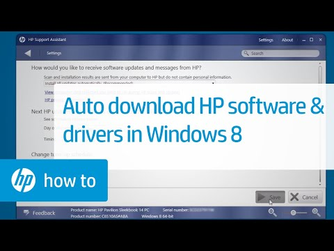 ideos tablet driver software download