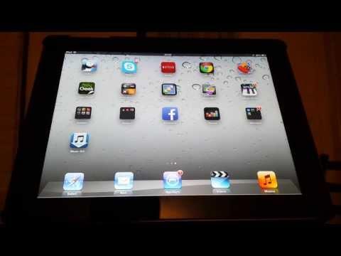 La mejor aplicacion para escuchar musica online/ofline en iphone/ipod/ipad
