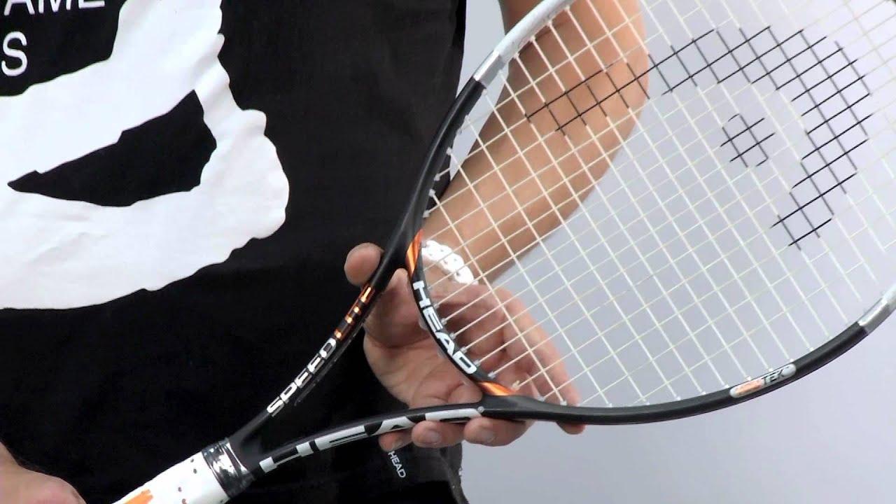 Head Tennis Wallpaper Tennis-point.de Head Youtek