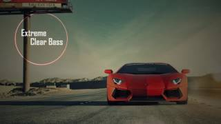 download lagu Halsey - Now Or Never Bass Boosted gratis