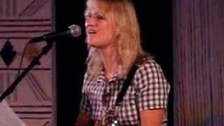 Watch Jill Sobule Trains video