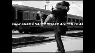Watch Delfins Saber Amar video