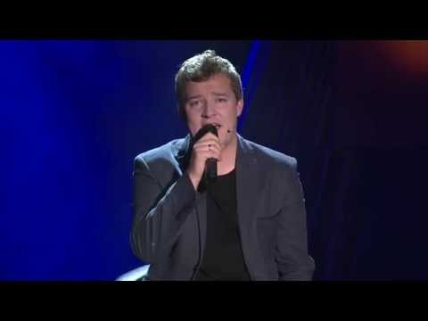 Kabaret Smile - Piosenka O Miłości (Official HD, 2014)