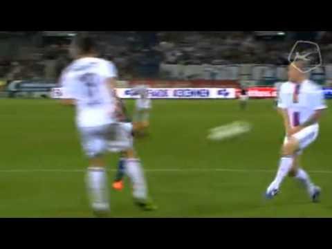 32' - Giovanni Sio (FC Basel 1893) 93' - Dimitar Rangelov (FC Luzern)
