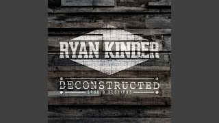 Ryan Kinder Something