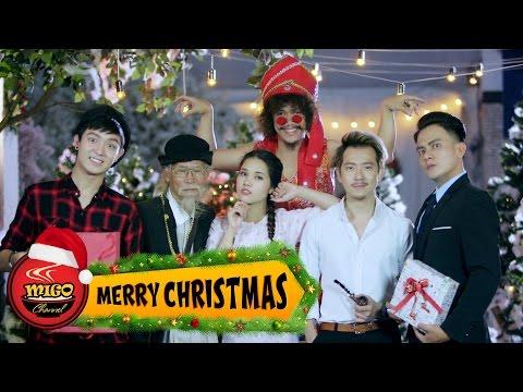 [Mì Gõ] Tập 104 : Điều Ước Giáng Sinh | mì gõ