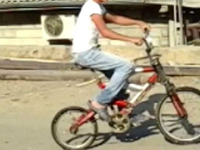 azeri avtos baku