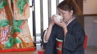 茨城県結城市プロモーション動画 「伝統・文化・歴史編」 【日本語ver】