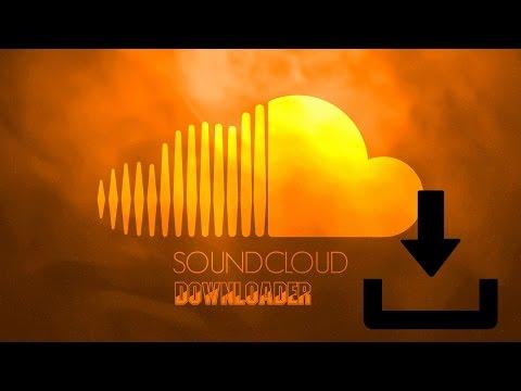 Kostenlos musik downloaden. (Soundcloud,Android)