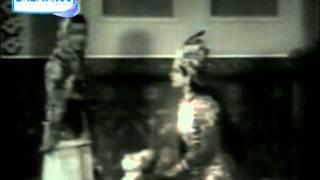 Download Pukar - Part 11 Of 14 - Indian Classic Hindi Movie 3Gp Mp4