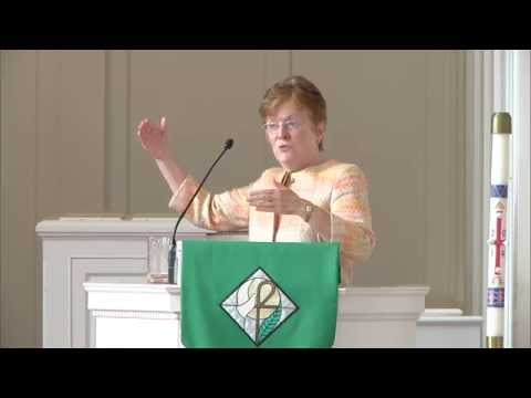 2014 New Testament Lund Lecture (Part 2)