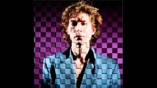 Watch Psychedelic Furs Alice