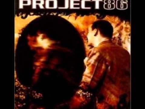 Project 86 - Run