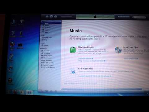 NEW 4. 1 Jailbreak (UNTETHERED) iPhone 3GS 4, iPad, iPod Touch 3G 4G