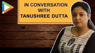 DON'T MISS : Tanushree Dutta's SHOCKING Revelations On Vivek Agnihotri and Nana Patekar