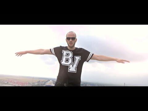 Bibanu MixXL feat. Anda Dimitriu – Visez