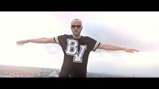 Bibanu MixXL feat. Anda Dimitriu – Visez (Official Music Video)