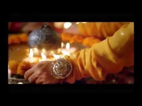 Chitta Kukkar Banere Te By Mustafa Zahid & Haroon Shahid video
