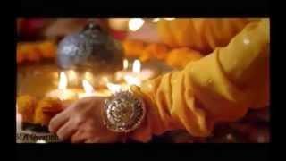 Chitta Kukkar Banere Te by Mustafa Zahid & Haroon Shahid (Pakistani couples vm)