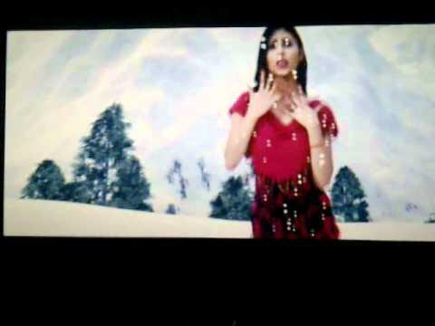 Chardi Jawani Teri Haye Sonyie video