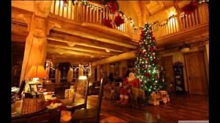 Watch Glee Cast O Christmas Tree video