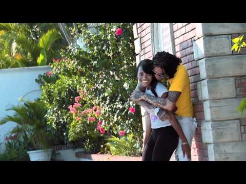 Vybz Kartel - Summer time (OFFICIAL MUSIC VIDEO) JULY 2011